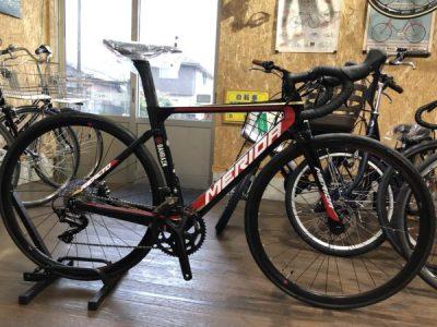 10万円引き ロードバイク