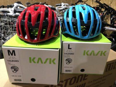 大特価ヘルメット